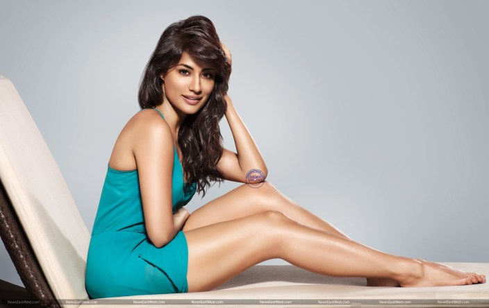Chitrangada-Singh-Hot-HD-Wallpapers-9