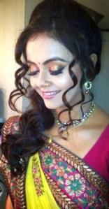 devoleena-bhattacharjee (2)