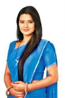 e364d556589a1e9f82b8c6577d67818c--india-people-sarees-online