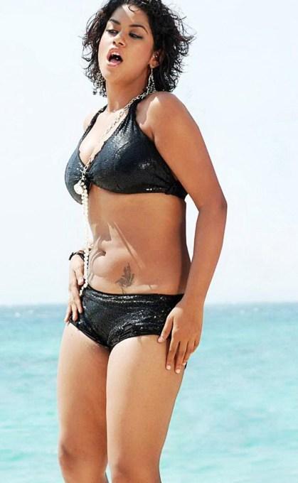 item-dancer-mumaith-khan-bikini-pictures-12_720_southdreamz