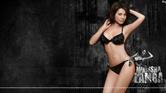 minissha-lamba-jagodunya-wallpapers-high-quality-wallpapers-1200-1600-1920-2500-jago-dunya-new-blog-breaking-news-hot-pictures-indian-global-wallpapers-2011-wallpaper-3d-wallpaper2