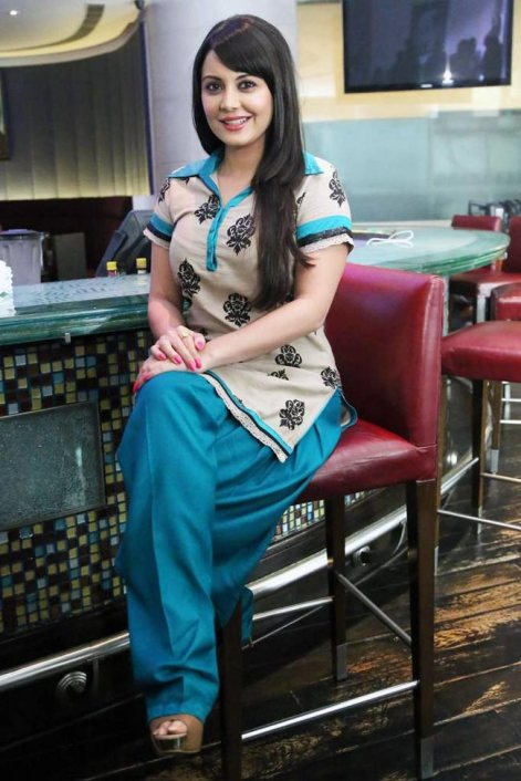 Minissha-Lamba-Sweet-Photos
