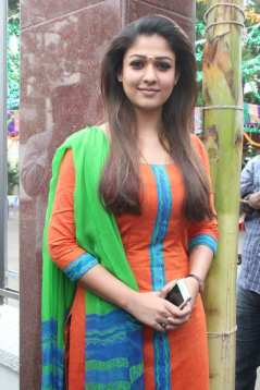 Nayantara-photo