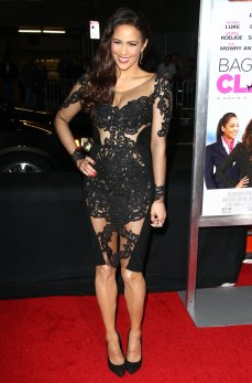 paula-patton-baggage-claim-movie-premiere-beauty-and-the-beat-blog