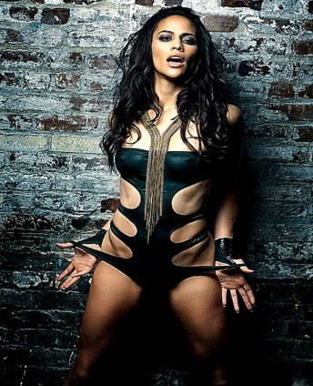 paula-patton-movies-hd-images-3-hd-wallpapers-topcelebrities