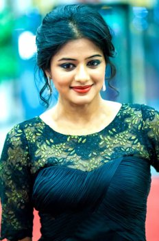 Priyamani_at_South_Indian_International_Movie_Awards_2013