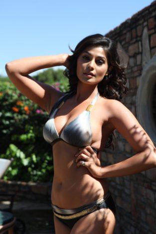 Puja-Gupta-bikini-photoshoot