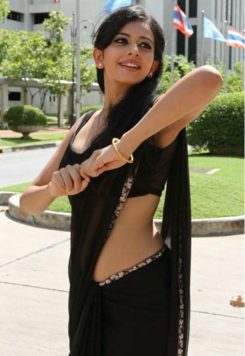 Rakul-Preet-Singh-Latest-Unseen-HD-Wallpaper-111245215-19