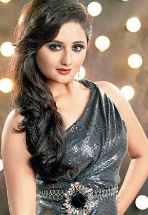 Rashami-Desai-Sexy-Photoshoot-Photos-1