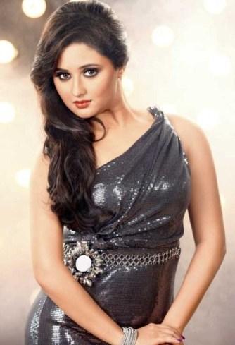 Rashmi-Desai (1)