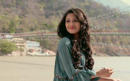 Shivangi-Joshi-8