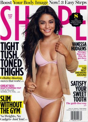 vanessa-hudgens-shape-bed-7517744