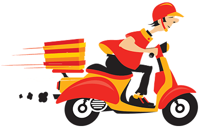 fastest-biryani-home-delivery-from-biryaan-1858888