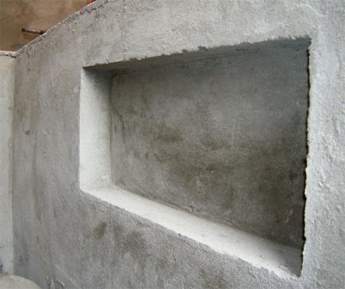 Смотровая яма в гараже своими руками, как сделать ...