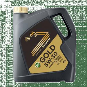 масло для дизельных моторов