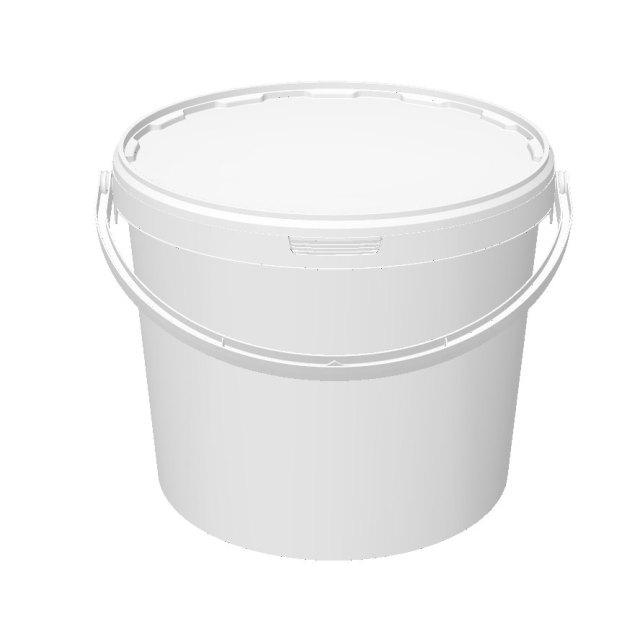 Эпоксидный грунт ПК-Грунт ПО. Пленкообразующая композиция для защиты бетона,1кг