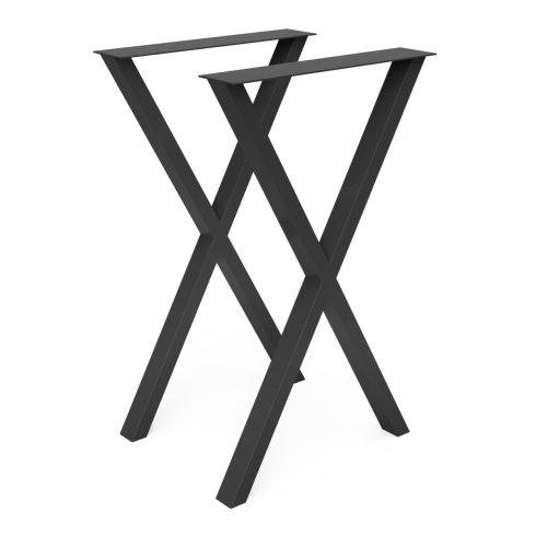 метровая ножка для стола