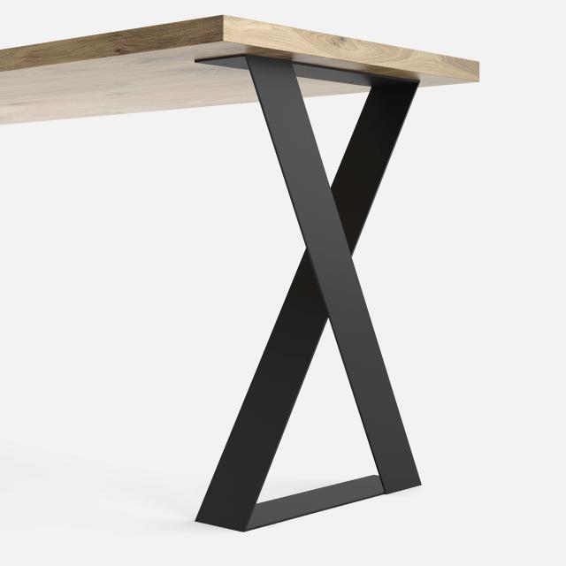 футуристическая ножка для стола