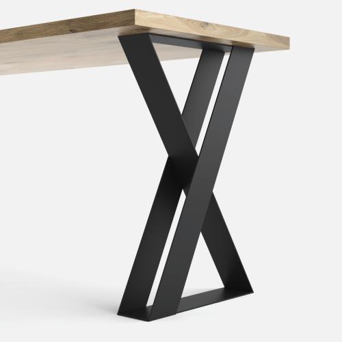 красивая ножка для стола