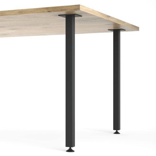 металлическая ножка для стола