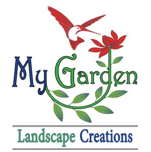 !-MY-GARDEN-LOGO-WITH-SUB-TITLE-500px