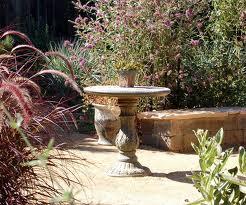Landscape Design by Wayne, My Garden