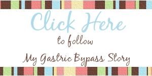 Bypass Blog
