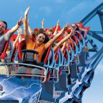 The Gastric Bypass Weight Loss Roller Coaster Ride