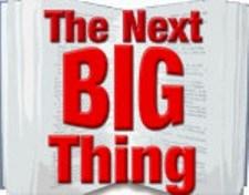the-next-big-thing1