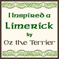 Limerick Time | GBGV