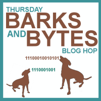 barks and bytes