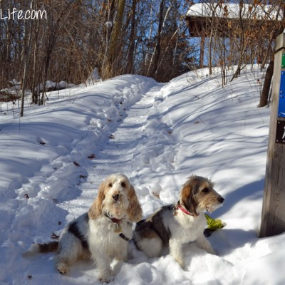 "A ""Grand"" Outing 