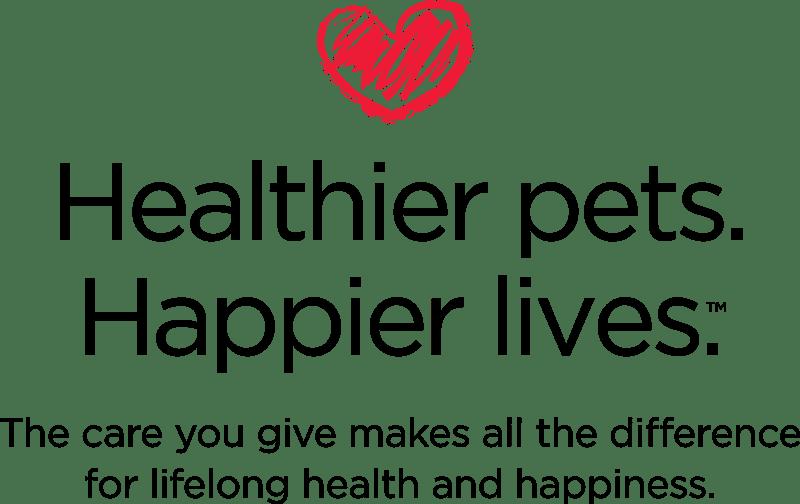 healthier pets