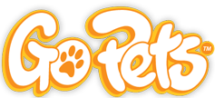 go-pets-logo