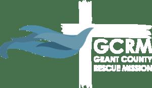 Grant County Rescue Mission