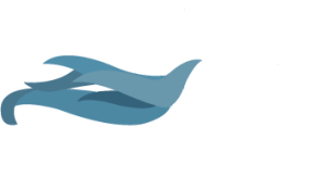Grant County Rescue Mission