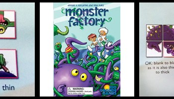 raise the scariest monsters in isle of monsters adventures with