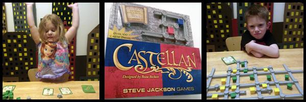 castellanreviewcomic2