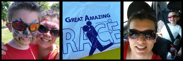 GreatAmericanRace2014review2