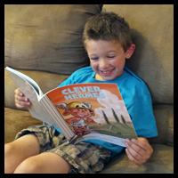 reading hermes