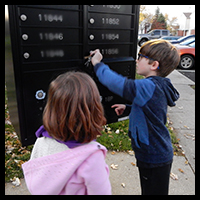 checking-the-mail-17