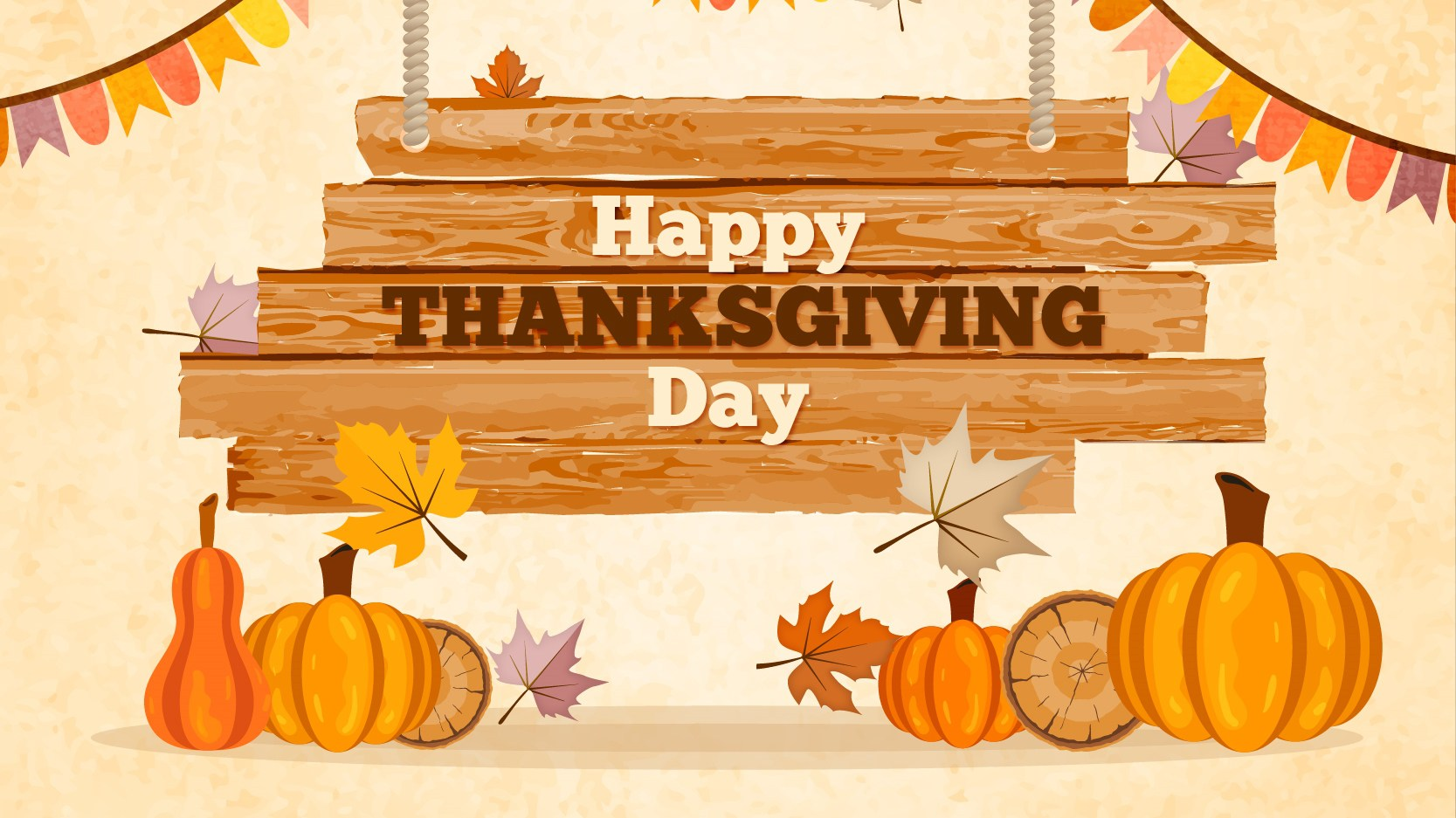 Happy Thanksgiving! from www.MyGenealogyObsession.com