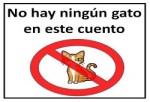 1 no hay ningun gato