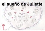 1 sueño de Juliette