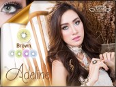 adeline-brown-dreamcolor