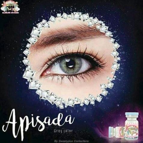 apisada-grey1