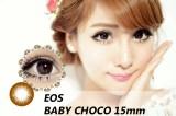 eos-baby-choco