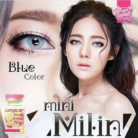 mini-milin-blue-0