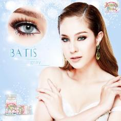 softlens-batis-grey-2