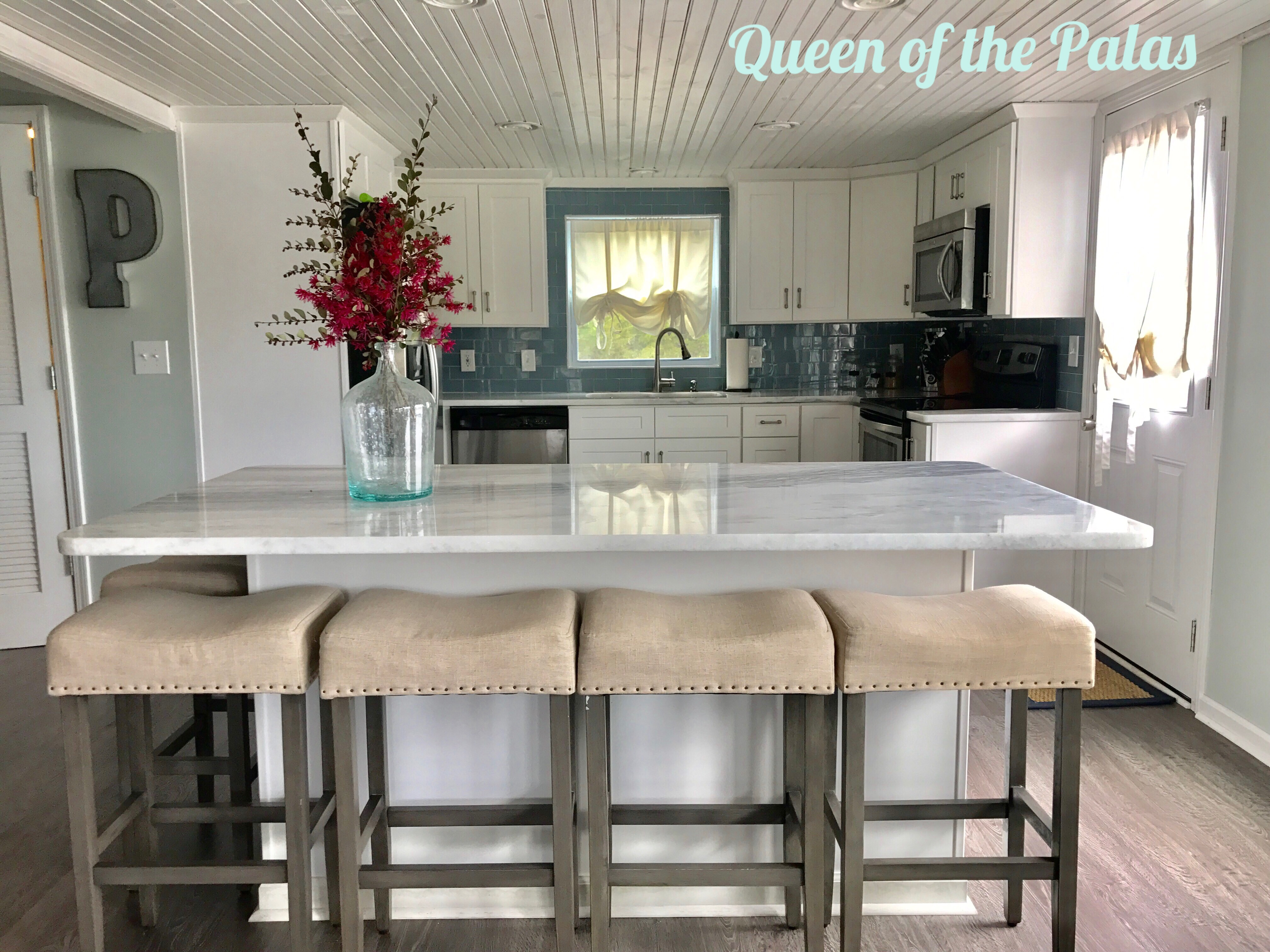Charmant In Addition To Using The Work Triangle To Help Design A Functioning Space,  Some Basic Concepts Of How A Kitchen Is Used Can Be Helpful In Defining The  ...